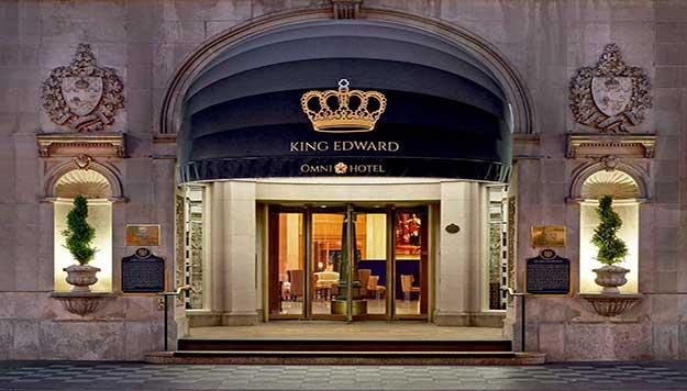 Omni-King-Edward-Entrance